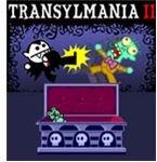 halloween games, kids games online
