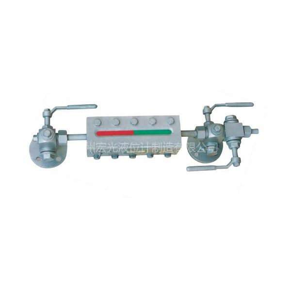 Boiler water level transmitter - Learn how level is maintained and monitored in marine boilers