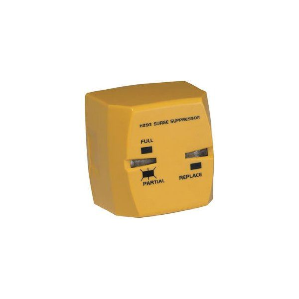 OPENHOUSE H293 2 Stage Surge Protector