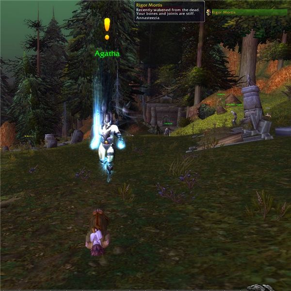 World of Warcraft Ultimate Guide to Cataclysm