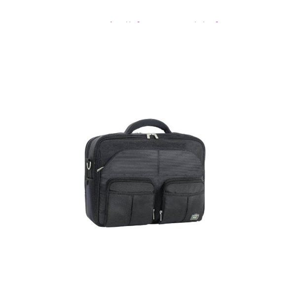 Skooba R101-101 Checkthrough Checkpoint Friendly Laptop bag product image