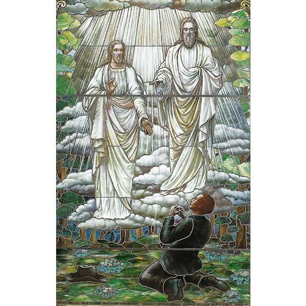 https://upload.wikimedia.org/wikipedia/commons/c/c8/Joseph_Smith_first_vision_stained_glass.jpg