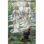 http://upload.wikimedia.org/wikipedia/commons/c/c8/Joseph_Smith_first_vision_stained_glass.jpg