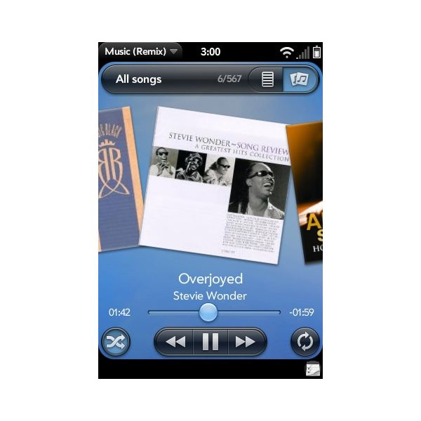 music-player-remix-now-playing-screen