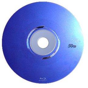 Blu Ray Camcorders