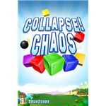 Collapse Chaos