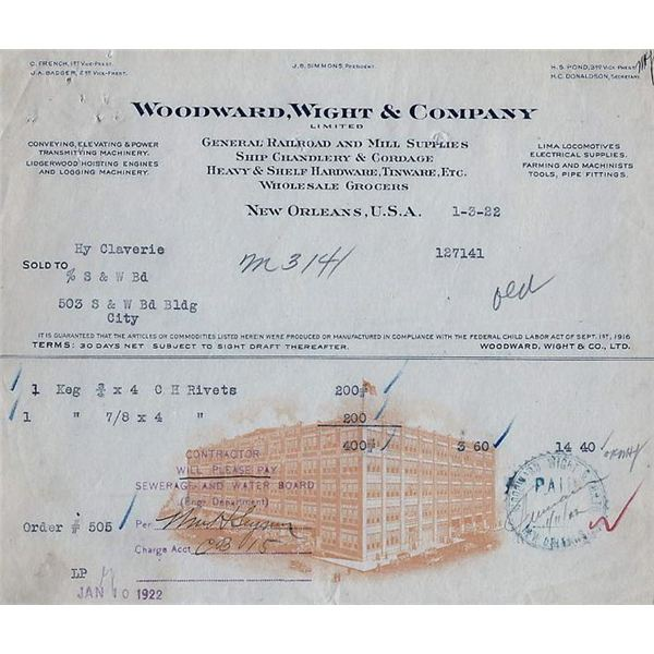705px-WoodwardWight1922Invoice