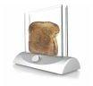 transparent-toasteraa-100x100