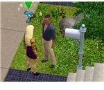 The Sims 3 Fashion Profession