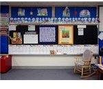 elementary class by striatic www.flickr.com