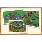 Farmville. Copyright owned by Zynga