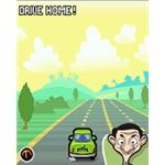 Mr Bean Race 2