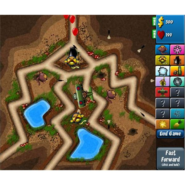 bloons4