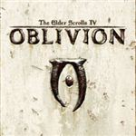 Oblivion has a number of mods you might not have heard of.