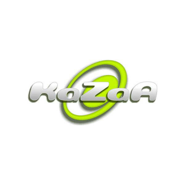 Dangers of P2P networks - download carefully on Kazaa
