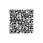 QR Code - Army Survival Guide