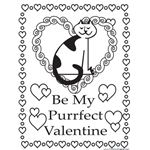 valentines-day-coloring-kitty-hearts