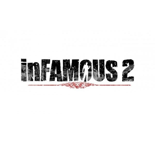 inFamous 2 Powers and How to Get Them