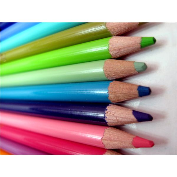 Coloured Pencils 0721 (20)