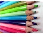 Coloured Pencils 0721 (20)