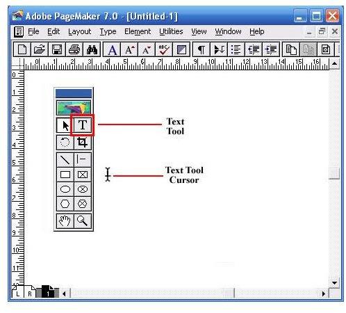 download adobe pagemaker 7.0 filehippo