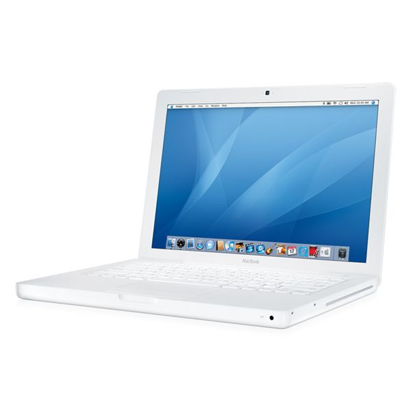 2c270d8cfdc Finding a Cheap Apple Mac Laptop  A Guide