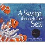 A Swim Through the Sea