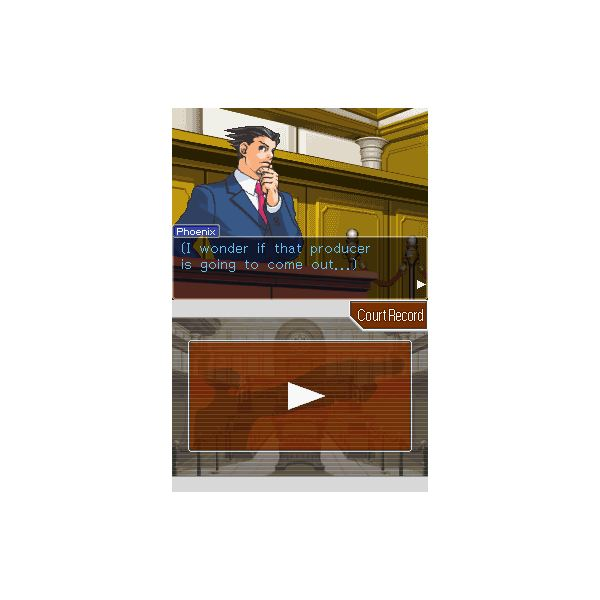Top 10 Best Ace Attorney Cases