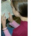 Improve reading comprehension in adolescents.