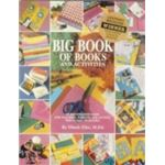Big Book of Books and Activities.