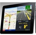 CoPilot Live North America iPad GPS