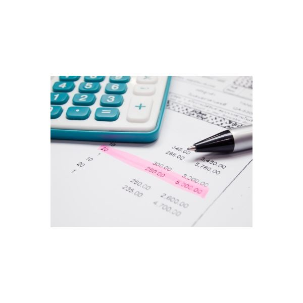 Variable vs. Fixed Rate: Which One is Right for You?