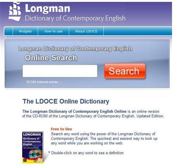 Find help homework online