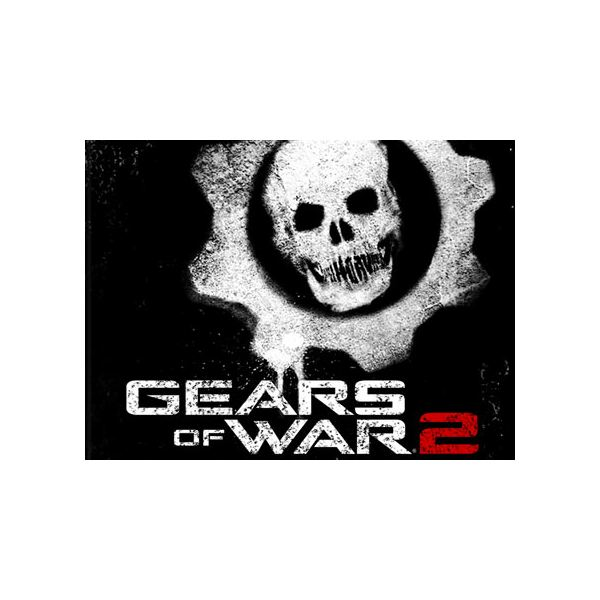Gears of War 2 Walkthrough: Find all the Gears of War 2 collectibles.