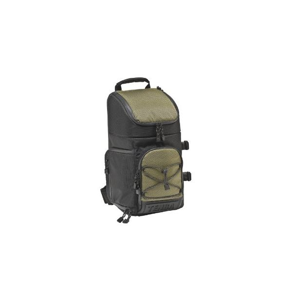 Tenba 632-631 Shootout Convertible Medium Photo Sling Bag