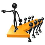 Effective Leaders Plan Organizational Changes Carefully