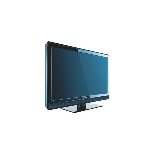 A marvellous TV - the Philips 32PFL series of televisions is available worldwide
