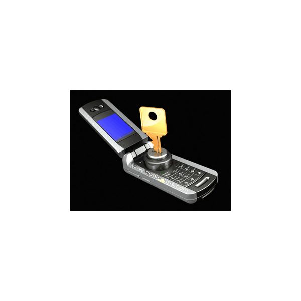 How to Unlock Your Samsung Mobile Phone