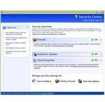 [mcafee_windows_security_center_integration.jpg]
