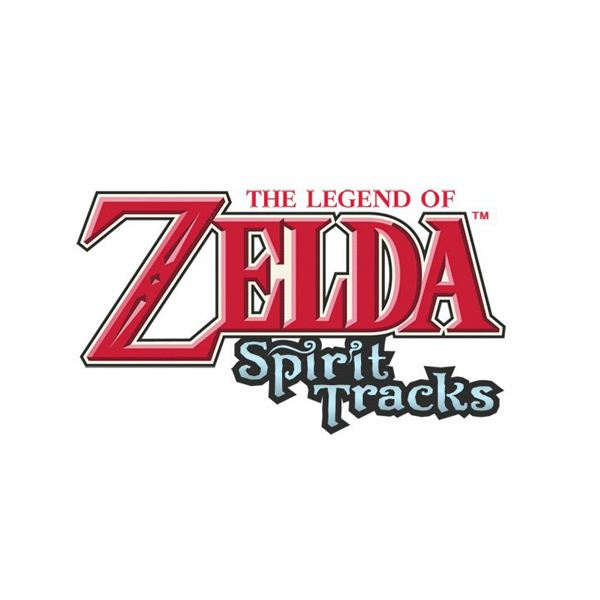 The-Legend-of-Zelda-Spirit-Tracks-Hands-On-Impressions