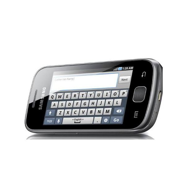 Samsung-Galaxy-Gio-messaging