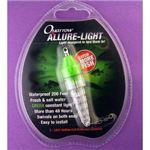 Allure-Light LED Fishing Lure
