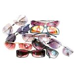 cheap sunglasses by Rennett Stowe on Flickr