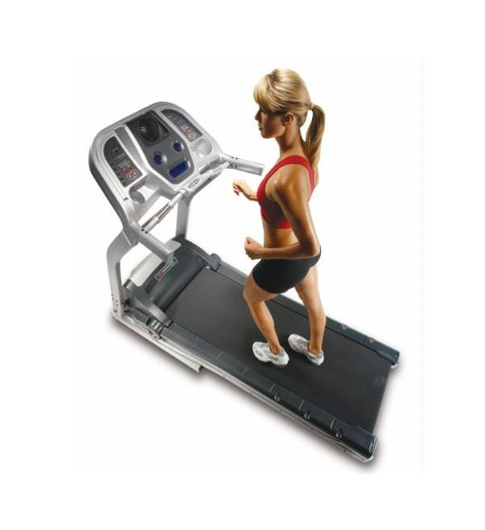 Top Cardio Exercise Fitness Equipment