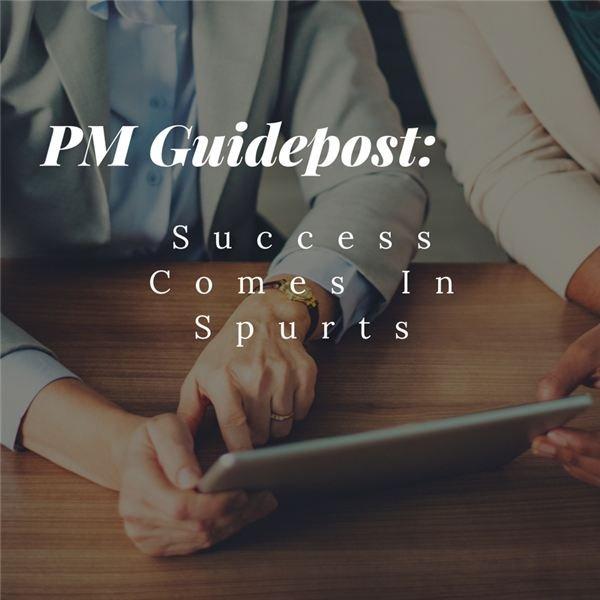 PM Guidepost  (2)