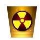 killstreak-tactical-nuke