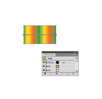 gradient 05