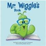 Mr. Wiggles