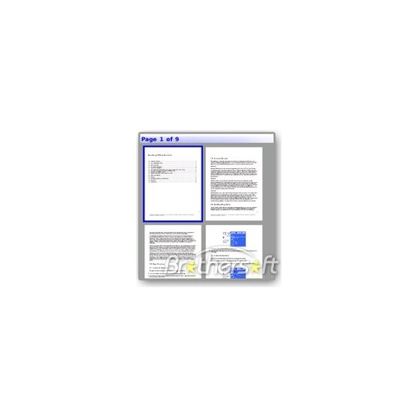 pc paste pdf notes with formatting