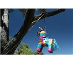 800px-Piñata in San Diego